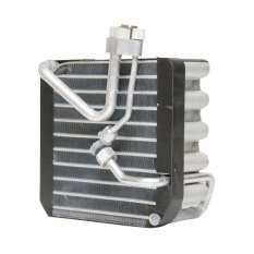 KR Sirip Kasar Evaporator For Proton Wira