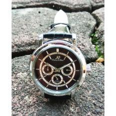 Kronen & Sohne Precious Jam Tangan Original Automatic Mechanical Fashion Elegant Imperial KS247