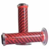 Harga Ktc Handgrip Model 9702 Carbon Merah Paling Murah