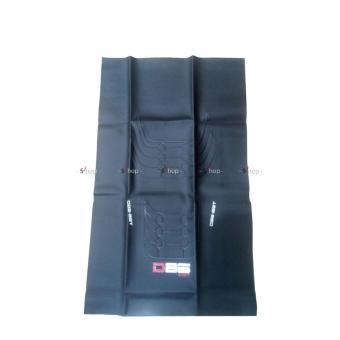 ... Hand Grips Cover Karet Gas. Source · Sarung Motor