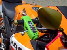 Kunci Gembok Stang Motor