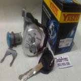 Spesifikasi Kunci Kontak Set Supra X 125 Merk Multi