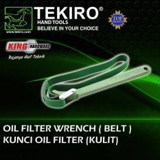 Toko Kunci Oil Filter Kulit Tekiro 9 Terlengkap