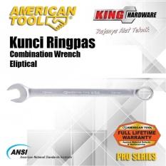 Beli Kunci Ringpas At 22 Mm Pro Series Lengkap
