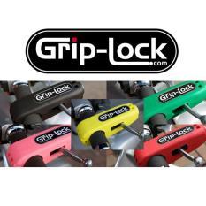 Jual Beli Kunci Stang Motor Griplock