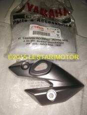 Kuping Lampu Vixion New Facelift 2010 Original YGP Set