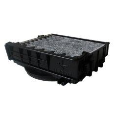 Kyoto Housing+Filter Ac  Daihatsu All New Xenia / All New Avanza Carbon