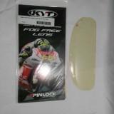 Toko Kyt R10 Pinlock Fog Free Lens Rc7 K2Rider Di Yogyakarta