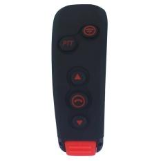 Promo L3 Motorcycle Handlebar Remote Controller Untuk Bluetooth Intercom Intl