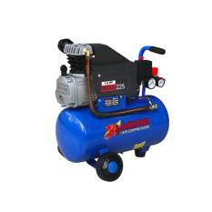 Beli Lakoni Compressor Direct 2 Hp Murah Indonesia