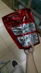 Lampu Belakang Suzuki Grand Vitara 2006 2007 2008 2009 2010 2011 2012