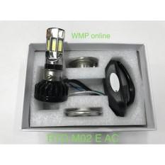 Lampu Depan M02E AC 35W 6led 6mata LED WMP-0357