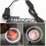 Beli Lampu Emblem Proyektor Logo Honda Yamaha Luminos Universal Dengan Kartu Kredit