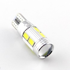 Lampu Kabut Mobil LED 400-500 Lumens Fog Lamp
