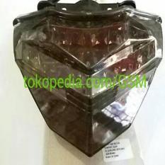 Lampu LED Stop Sen Ninja 250 Fi Kawasaki Ninja Z250 250Fi