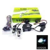 Toko Lampu Mobil Hid Xenon H4 35Watt Online