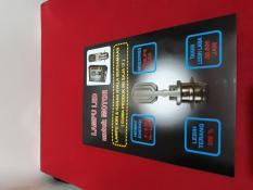lampu philips led murah.lampu utama motor
