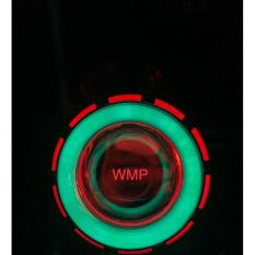 Lampu Projie U26R RGR 3.5 inch Angel Bulat Running WMP-0596