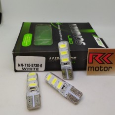 lampu rem LED vario 125 dan 150 breaklight