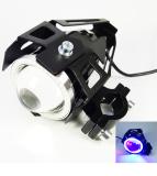 Ulasan Mengenai Lampu Sorot Led Cree U7 Transformer