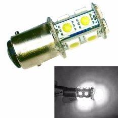 Lampu Stop LED Putih Model Jagung - Putih