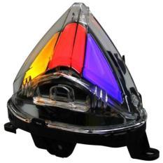 Lampu Stop Led + Sen Belakang CB150R New