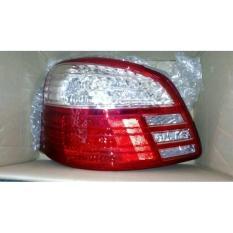 Lampu Stop/Belakang Toyota Vios 2006-2013