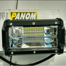 Lampu Tembak Sorot CWL 24 Mata 48 Watt