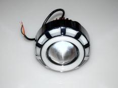 Lampu Utama Headlamp Led Cree Projie Double AE - 2 Sinar