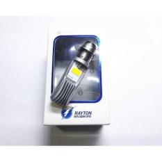 Lampu Utama Motor Led H6 Hi Low Rtd M11R