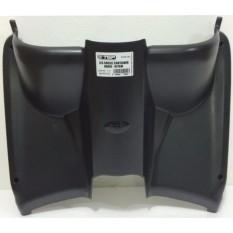Lanjarjaya TGPBox depan / Keranjang / Bagasi Vario 110 Cw Old
