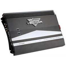 Lanzar VCT2310 3000 Watt 2 Channel High Power MOSFET Amplifier