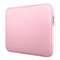 Cek Informasi Harga Laptop Apple Pink Macbook Pro Update Terbaru