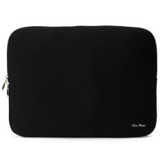 Beli Laptop Soft Bag Sleeve Kantung To Apple 14 Macbook Pro Air Hitam Online Terpercaya