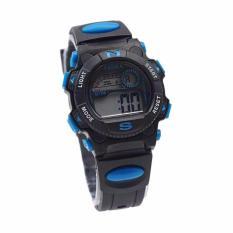 Spesifikasi T Lasika G798 Jam Tangan Anak Dan Harganya