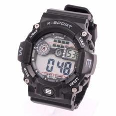 Miliki Segera Lasika K Sport Wh9004