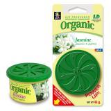 Jual Ld Organic Kaleng Jasmine Pengharum Mobil Ori