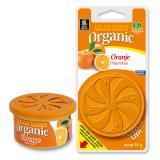 Toko Ld Organic Kaleng Orange Pengharum Mobil Terlengkap Dki Jakarta