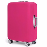 Jual Leadingtrust 20 23 Inches Stretchable Elastis Travel Luggage Suitcase Protective Cover Intl Original