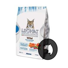 lechat excellence 1.5 kg cat wild acciughe anchovies