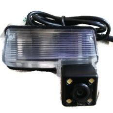 Harga Led Ccd Kamera Parkir Back Camera Fit Avanza Xenia Led