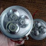 Toko Led Fog Lamp Universal Bulat 3 Inchi Untuk Avanza Old Yang Bisa Kredit