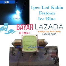 ... Led - Ice BlueIDR13000. Rp 13.000