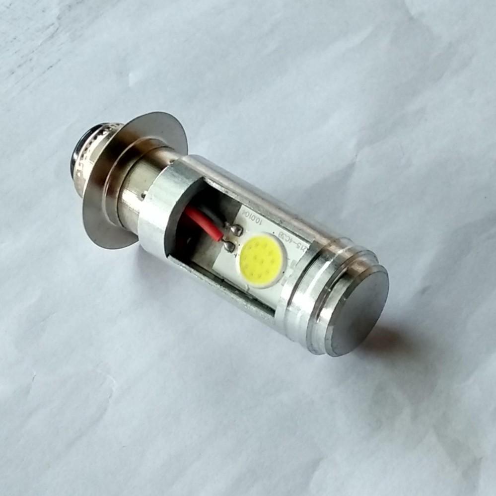 Lampu Sorot Tembak Led Cree U5 Transformer Light Motor Putih Bisa Untuk Kabut Lazada Indonesia