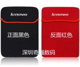 Lenovo Tas Laptop Ideapad300S 14Isk Buku Tulis Kapal Tas Komputer Tiongkok Diskon