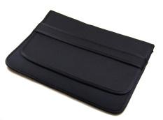 Lenovo YOGA 710-11 14 15 ISK 11.6 14 15-inch komputer laptop Sarung laptop Casing