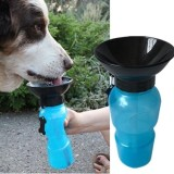 Tips Beli Lf Portable Auto Dog Mug Pet Anjing Keluar Air Minum Piala Pet Dog Waterfeeder Amp Nbsp Nbsp Intl Yang Bagus