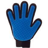 Jual Beli Lifine Benar Touch Deshedding Glove Untuk Lembut Dan Efisien Pet Grooming
