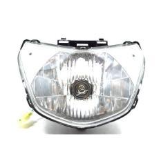Jual Light Assy Head Lampu Depan Spacy 33100Kzla01 Honda Genuine Parts Original