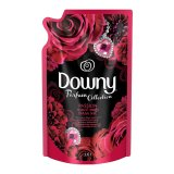 Toko Limited Line Promo Downy Pelembut Pakaian Passion Refill 1 6L Downy Di Indonesia